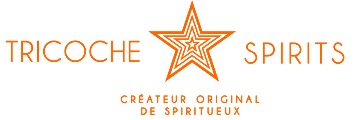 Tricoche Spirit - Pierre Noble